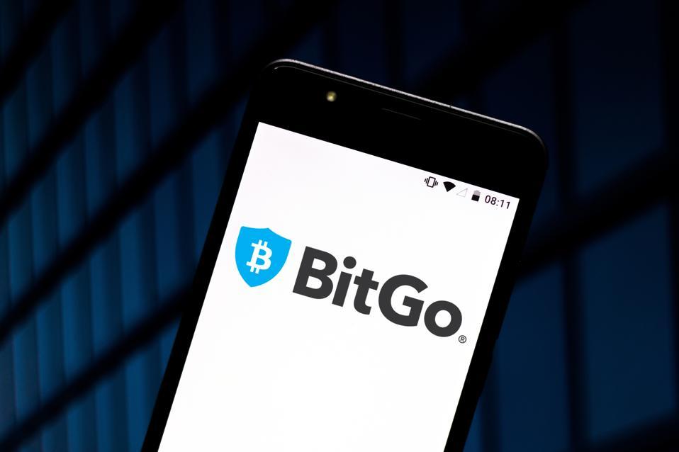 BitGo's Newest Charter Deepens Its Regulatory Arsenal
