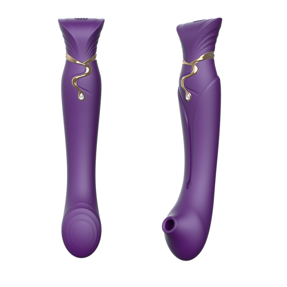 luxury sex toy swarovski crystal vibrator sex technology g-spot