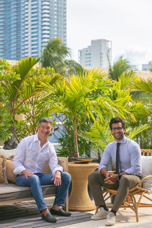 Miami beach, hotel, travel, travel to Miami, travel search engine, Steve Hafner