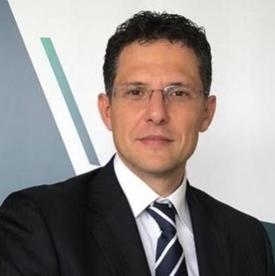 Omar Campana