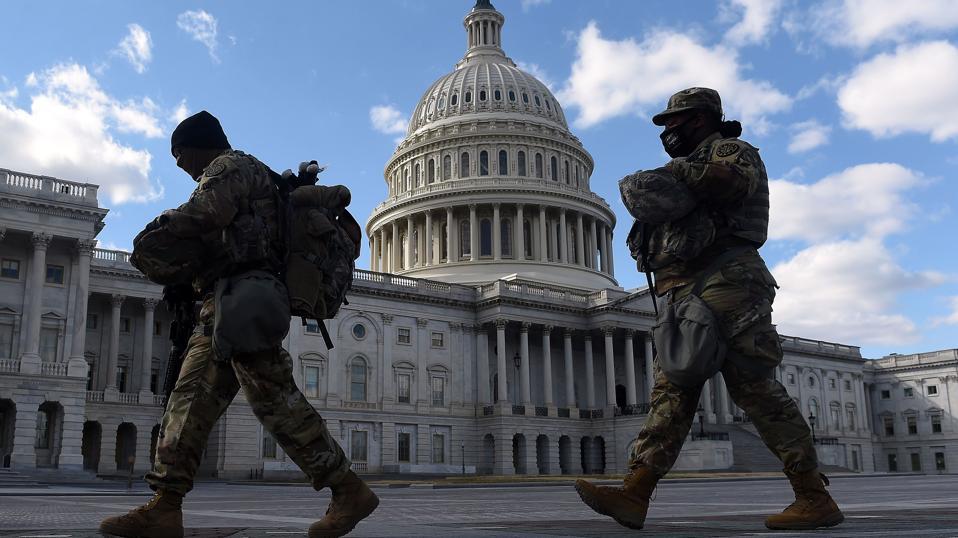 US-politics-unrest-CAPITOL-EXTREMISM
