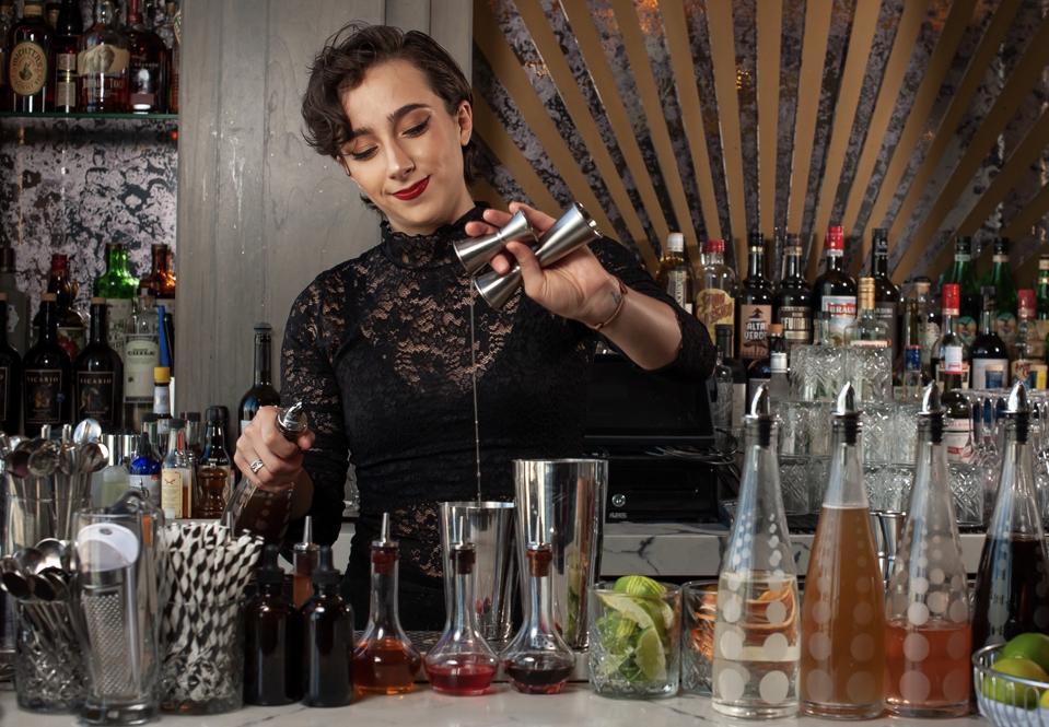 Katie Auth Best Irish Whiskeys
