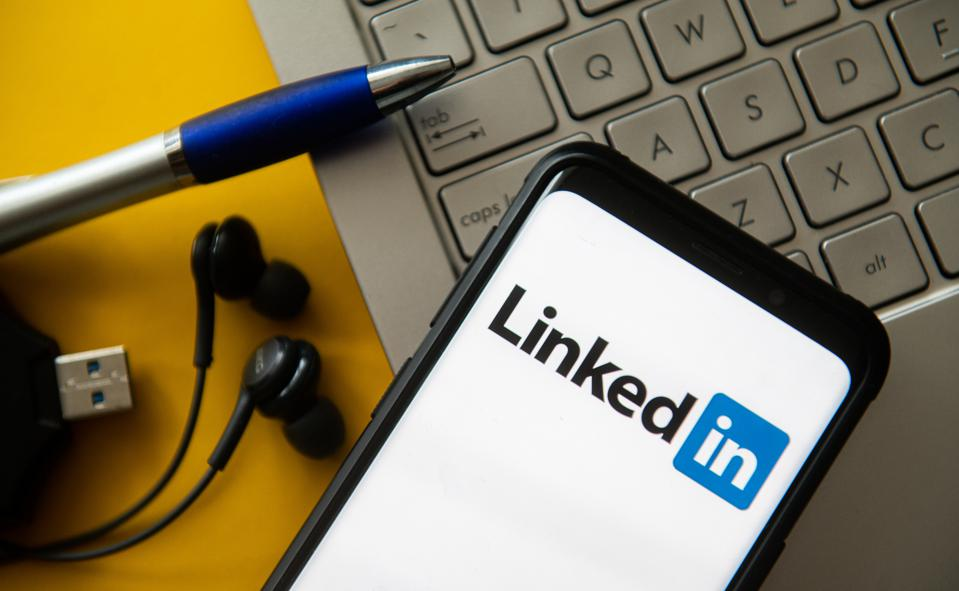 Social media has become a valuable job search tool that many potential candidates underestimate.