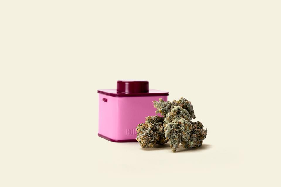 seth rogen cannabis marijuana brand weed