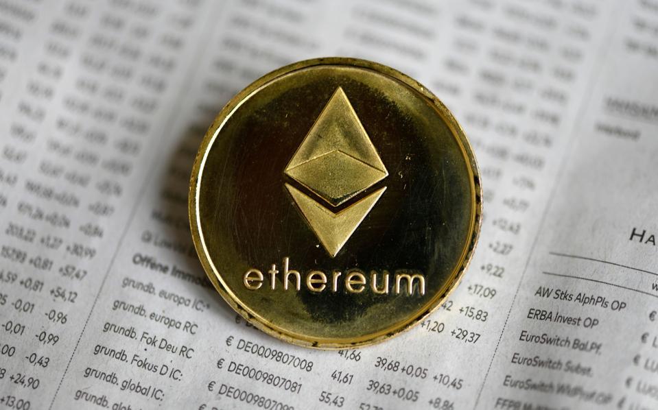 Pipe-Smoking Alien CryptoPunk NFT Sells For $7.5 Million