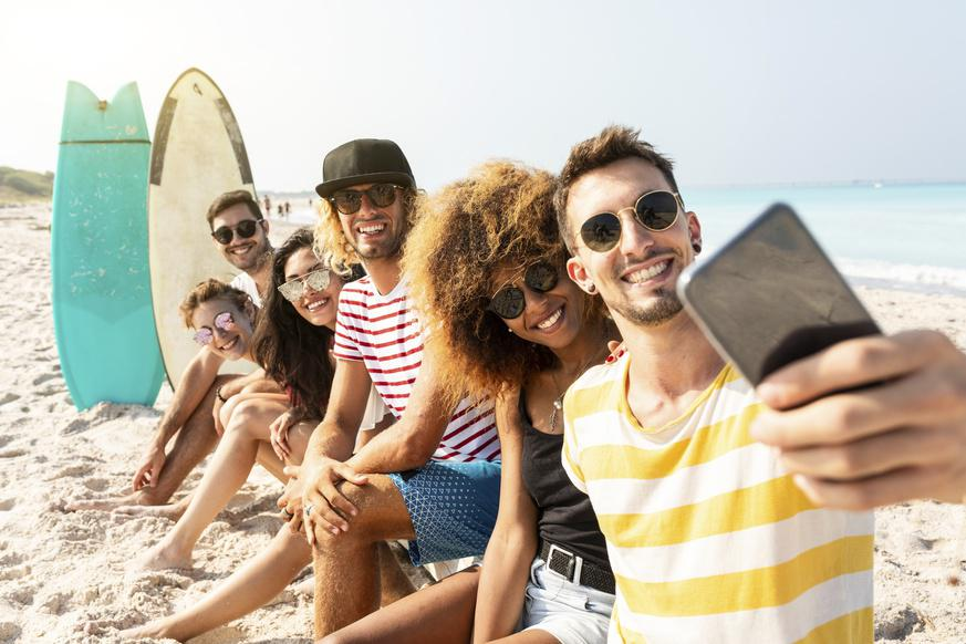 Summer travel vaccine vaccinations