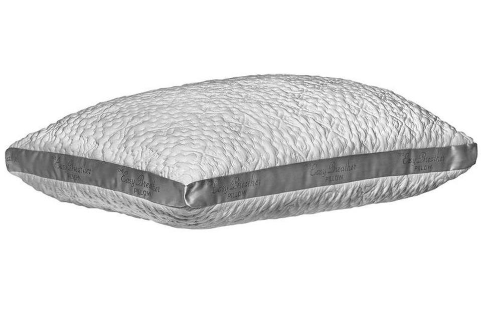 Nest Bedding Easy Breather Pillow