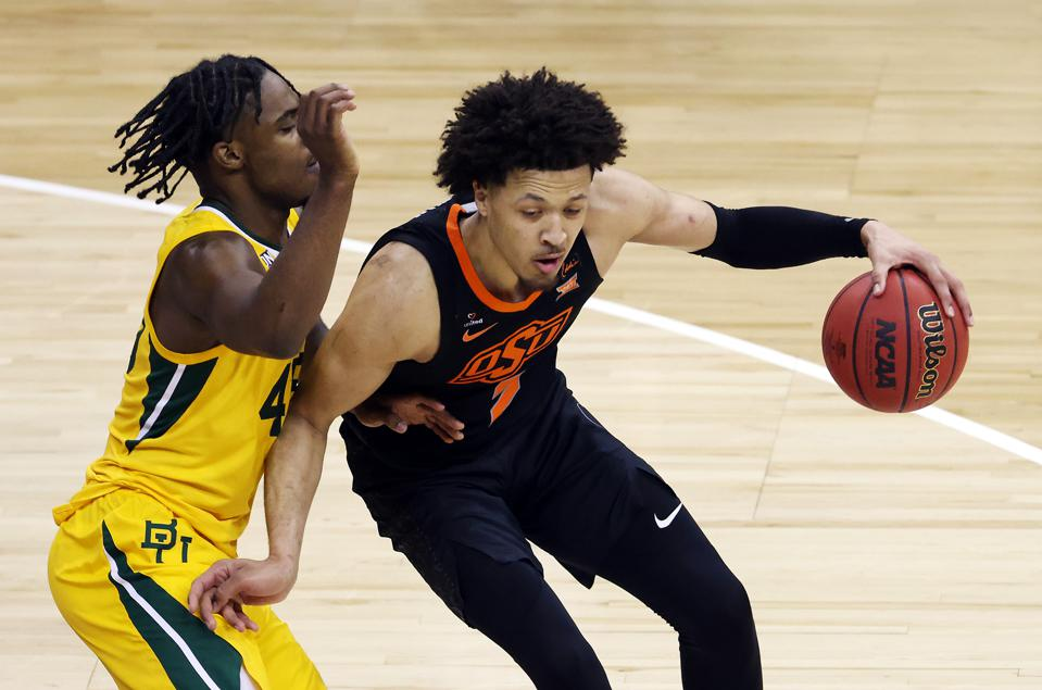 Selection Sunday 2021 Schedule, Time, TV, Live Stream And ...