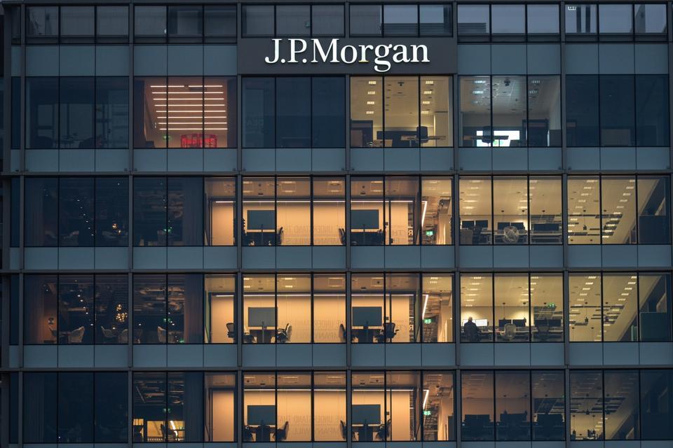 bitcoin, bitcoin price, cryptocurrency, crypto, JPMorgan, image
