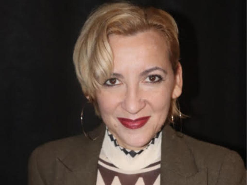 Monica Leigh Rodriquez,