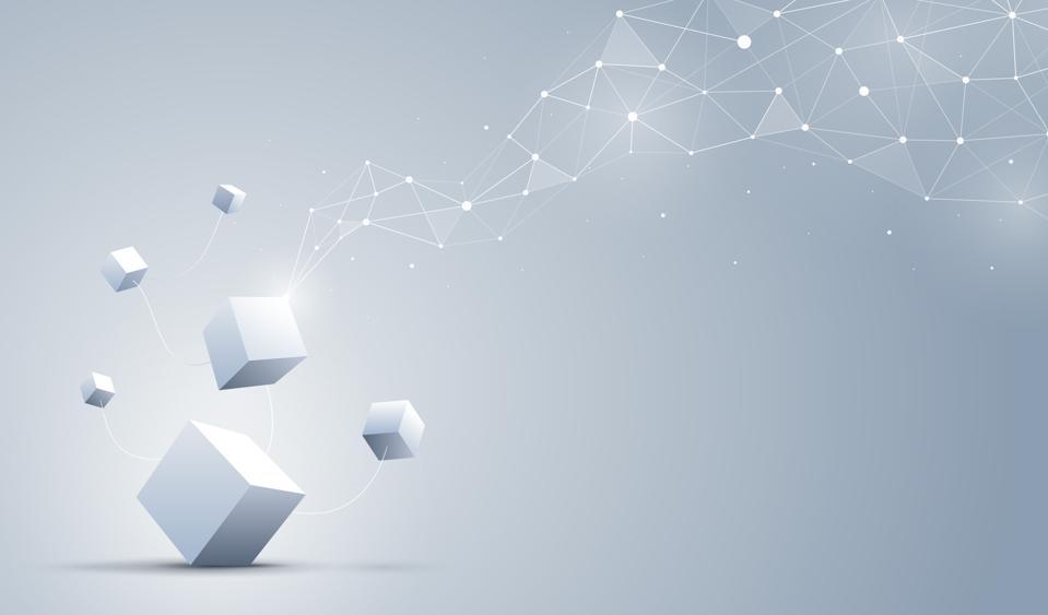 Scytel Ventures invests in the blockchain.