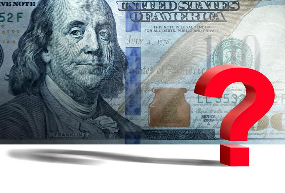 Looking for your stimulus money? The IRS has questions and answers.