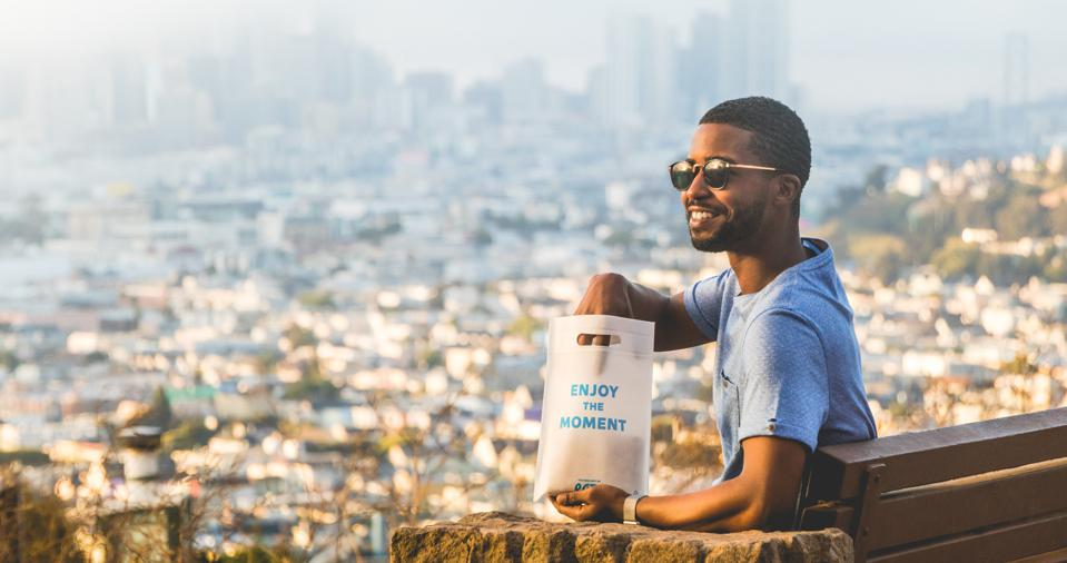 Eaze, founded in 2014, has completed over 7 million deliveries since its inception in California. Now, it plans to take its business model to the midwest.