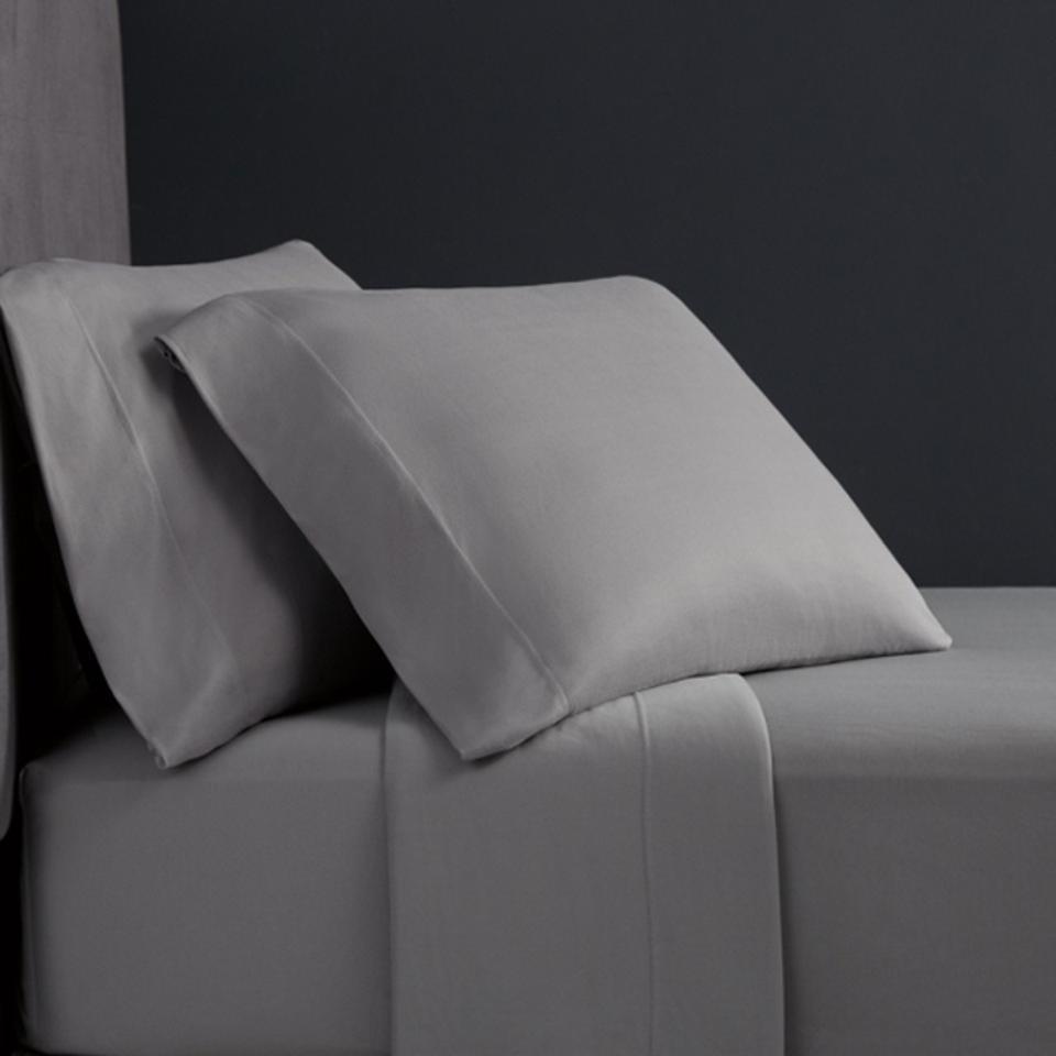 Nanobionic Sleep Charge Sheet Set