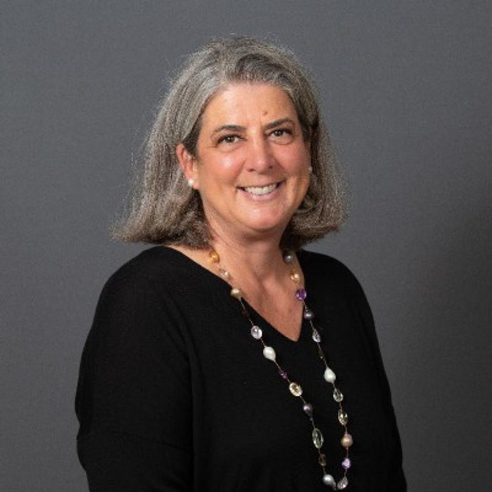 Kathleen McQuiggan, Wealth Advisor, Artemis Advisors