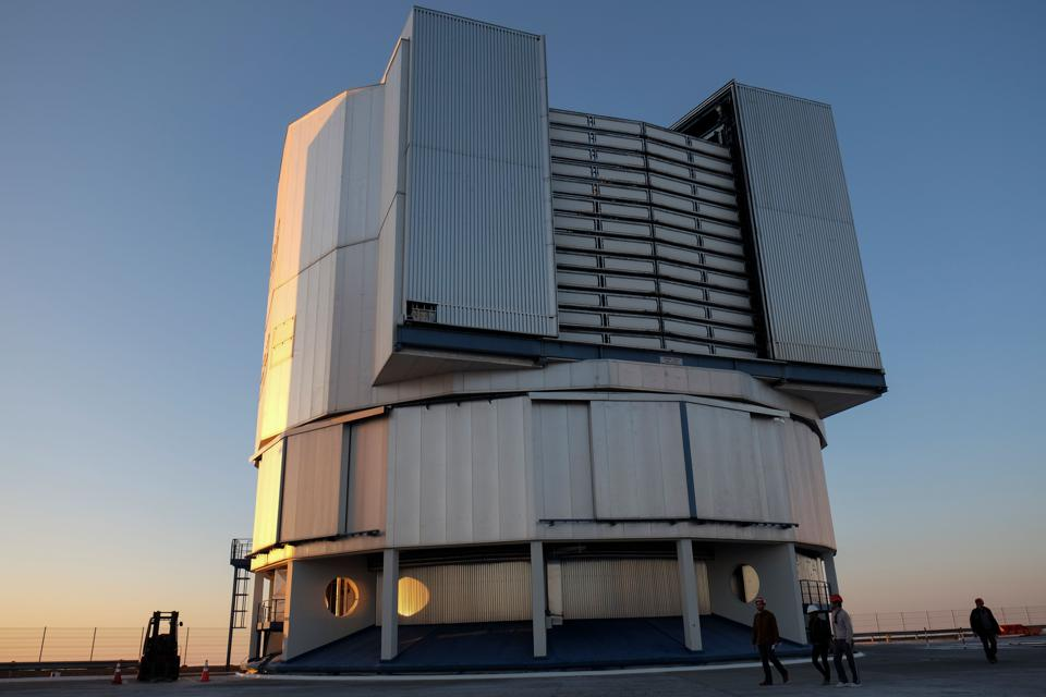 DOUNIAMAG-CHILE-PARANAL-OBSERVATORY