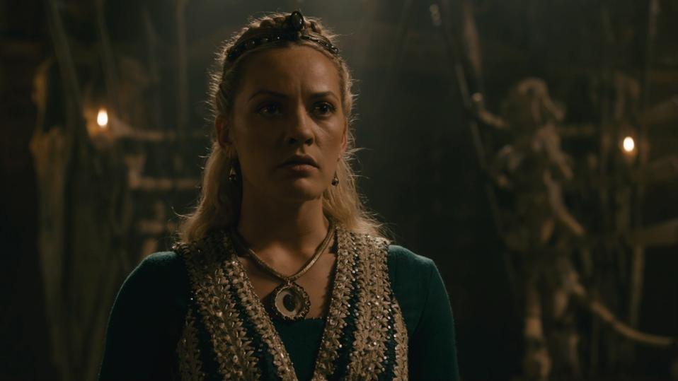 Ingrid Vikings
