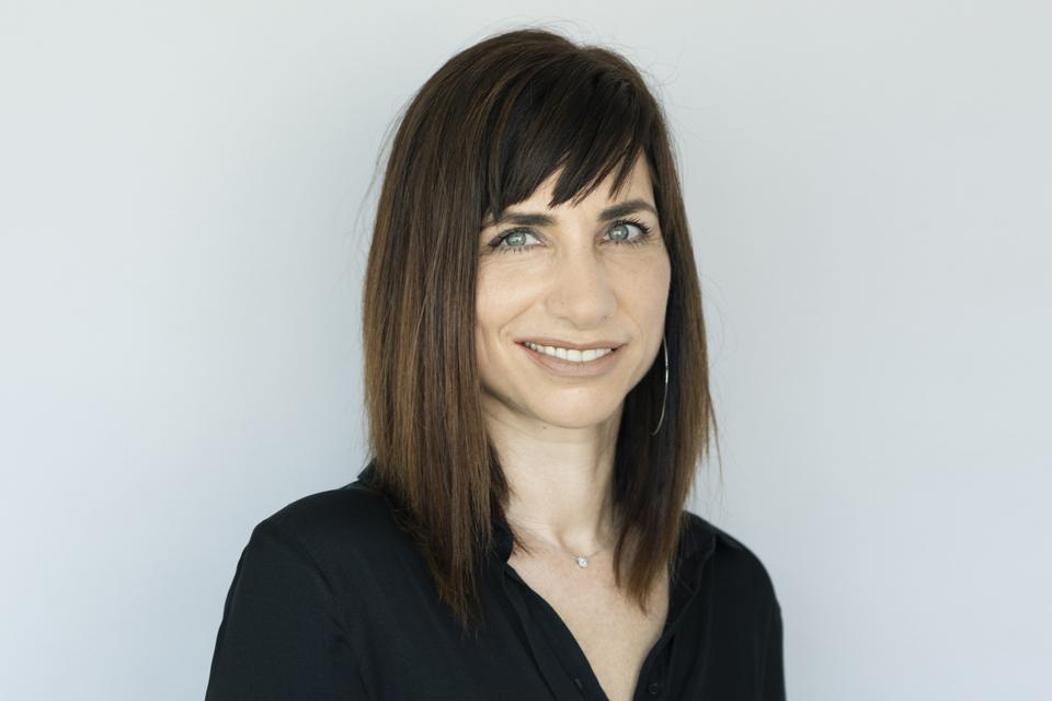 Daphna Laifenfeld, Ibex's Chief Scientific Officer