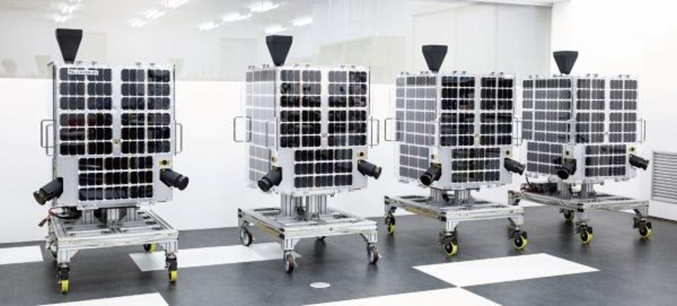 microsatellites