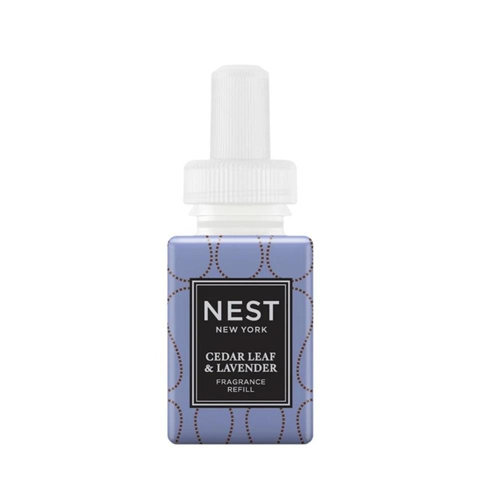 Nest Cedar Leaf & Lavender Fragrance