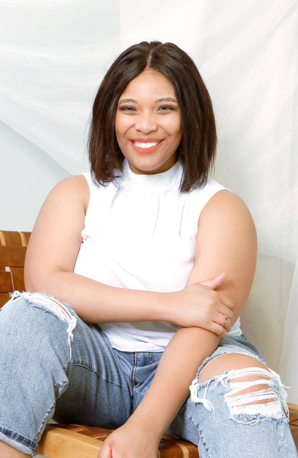 entrepreneur-founder-wellness