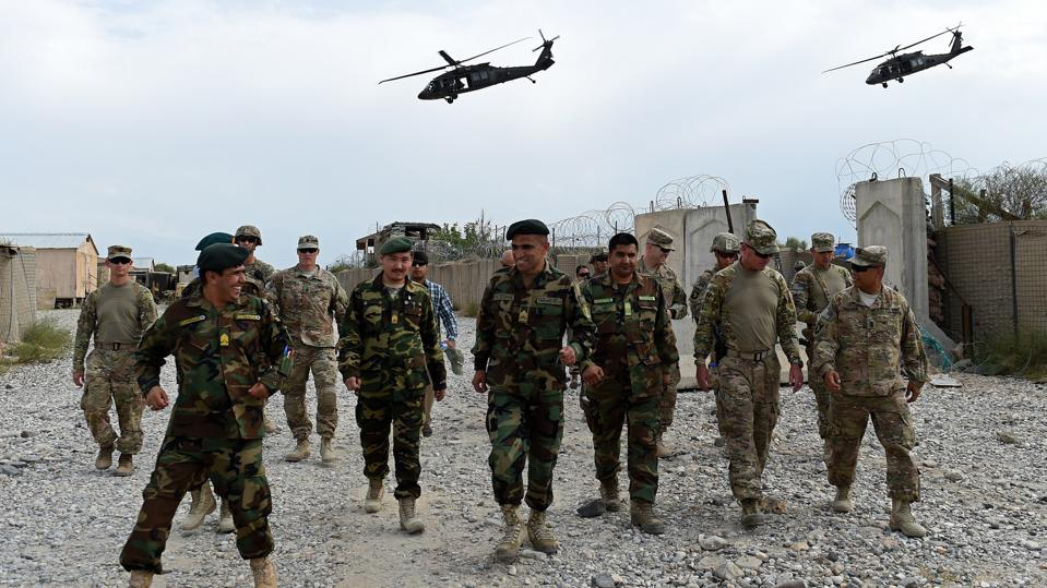 AFGHANISTAN-US-ARMY-CONFLICT-FOCUS