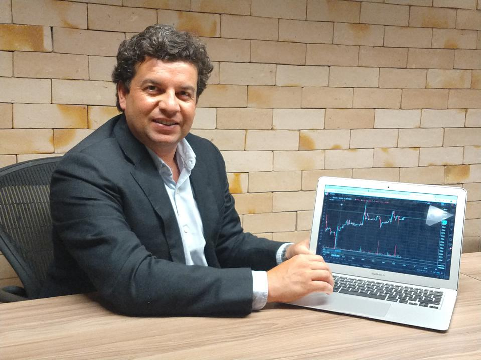 First Approved Brazilian Bitcoin ETF Seeks To Raise 500 Million BRL ($90,000,000 USD)