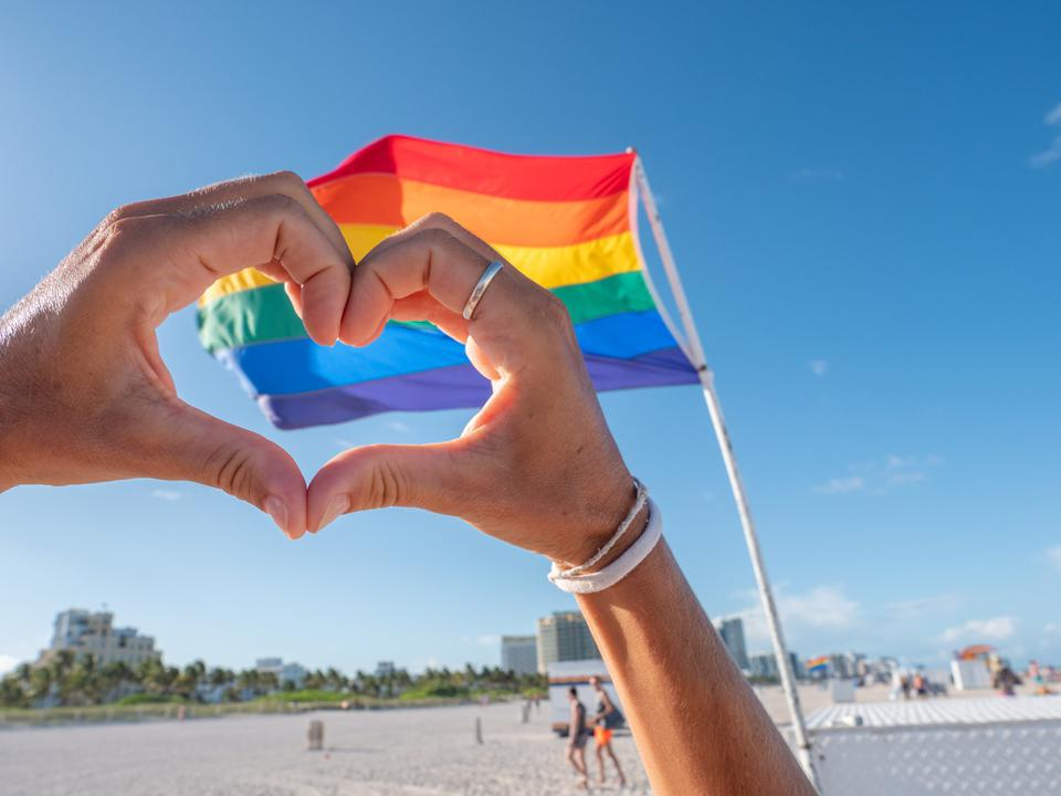 gay travel safety danger united states