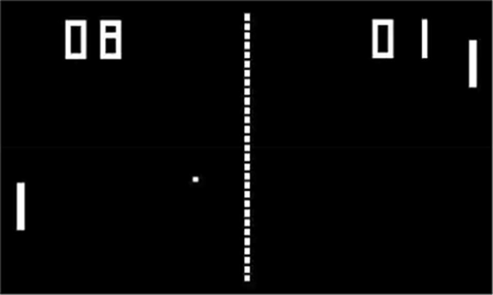 Source: Atari
