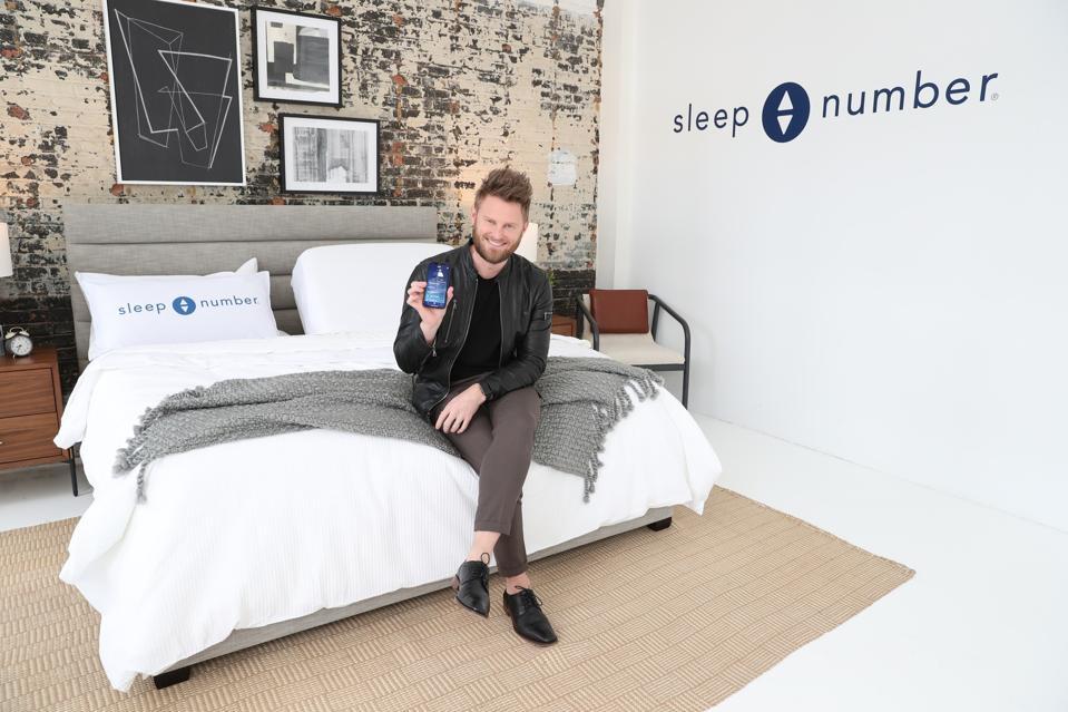 Bobby Berk Joins Sleep Number® To Offer Design Tips For Better Sleep