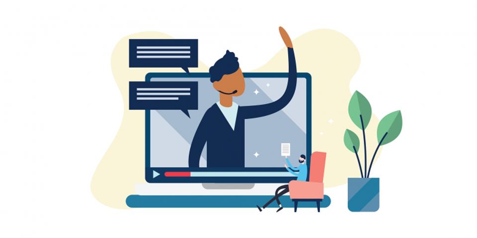 Remote employee motivation tools