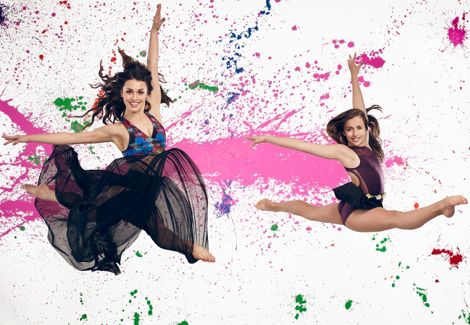FOX's ″So You Think You Can Dance″ - Season Thirteen