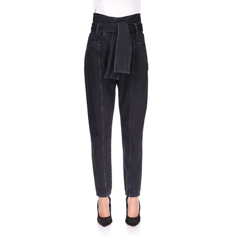IRO Ouzilly Jeans