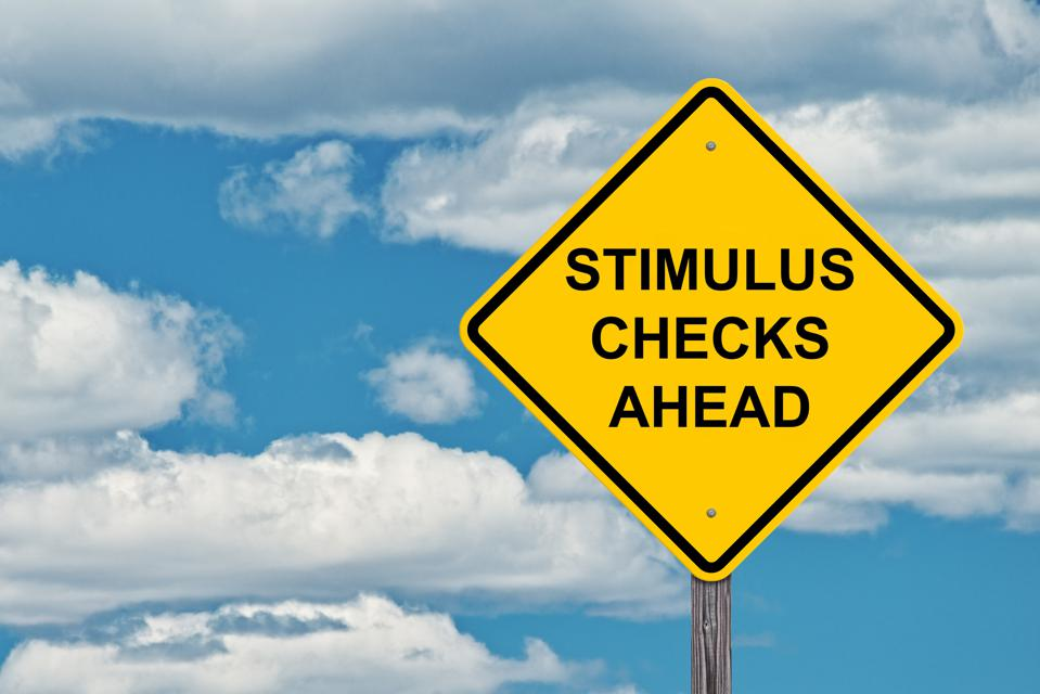 Some of the neediest Americans are facing stimulus check delays.