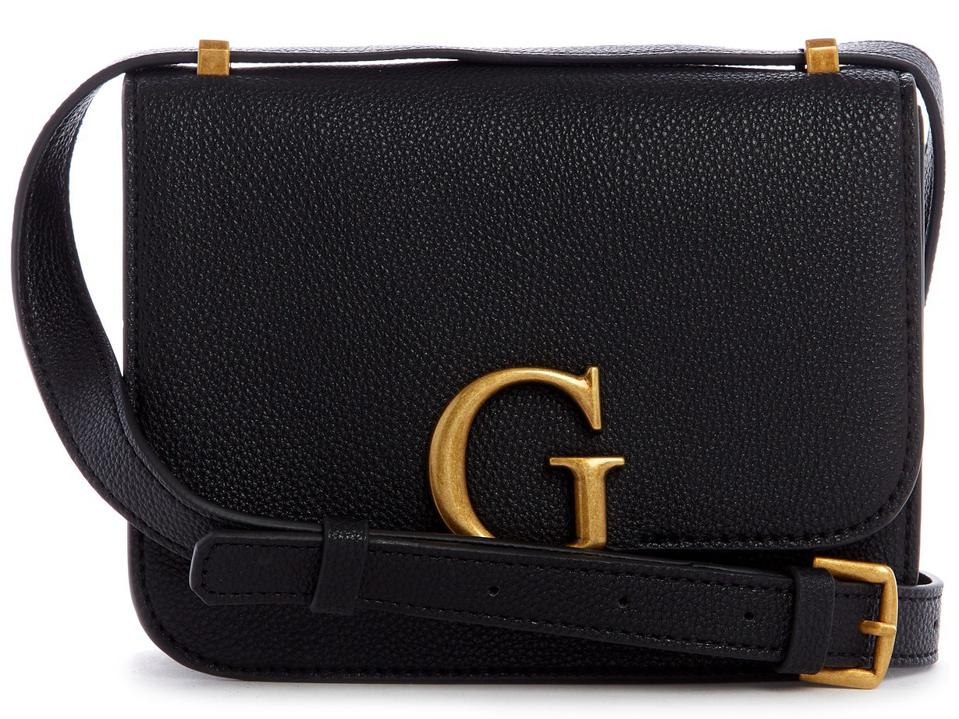 GUESS Corily Small Convertible Crossbody