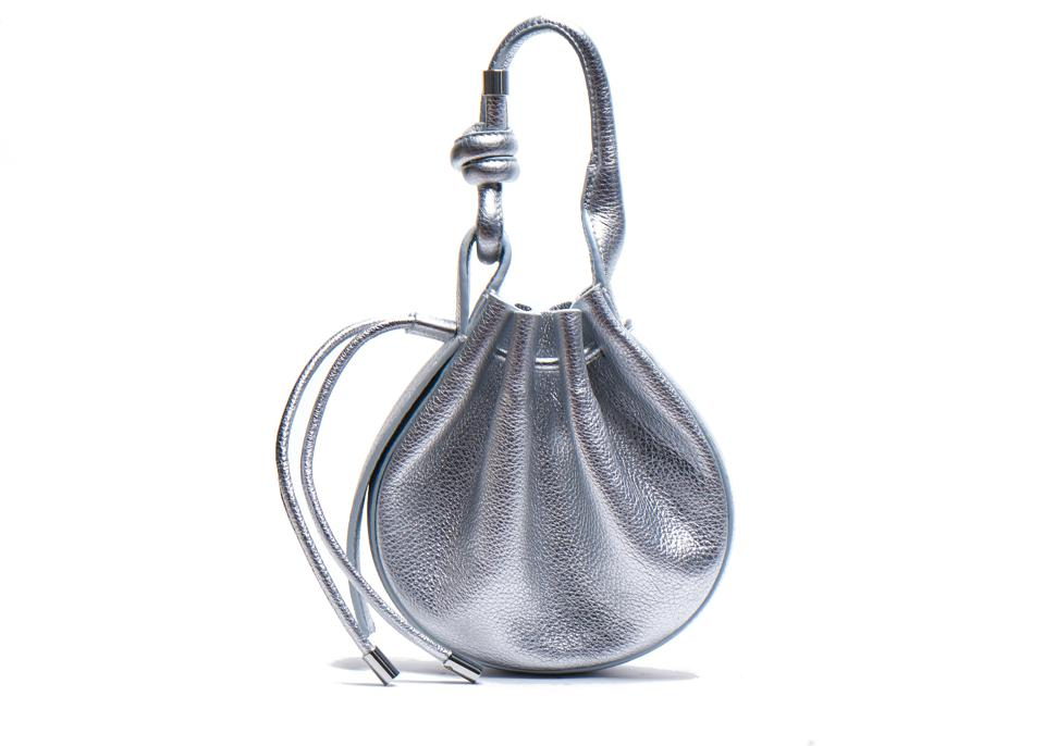 behno: The World's Finest, Consciously Made Handbags.