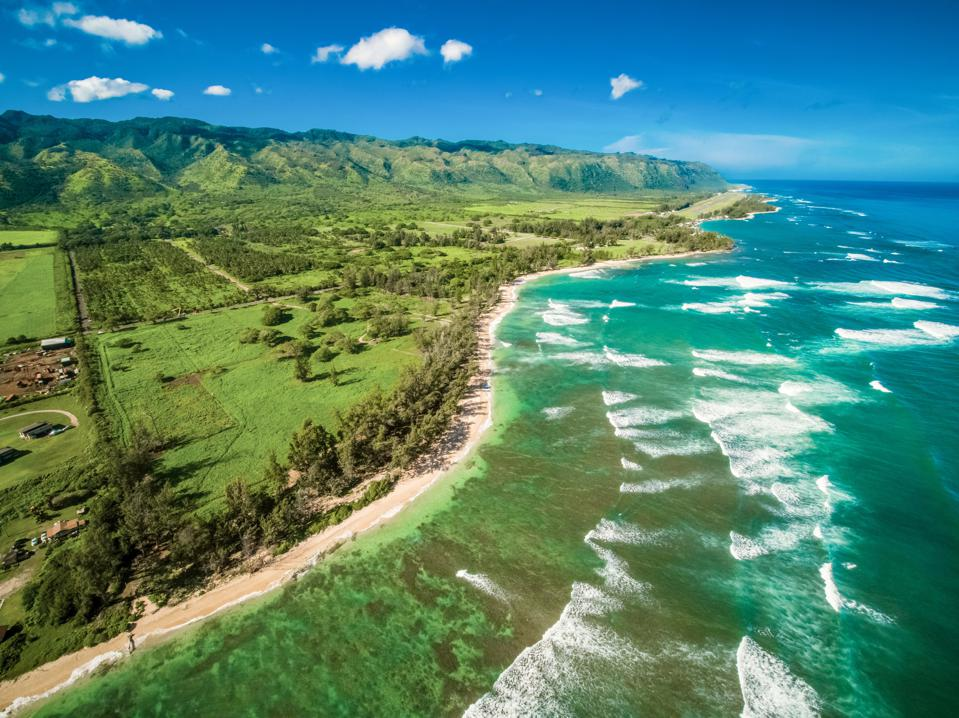 dillingham ranch hawaii oahu matt beall
