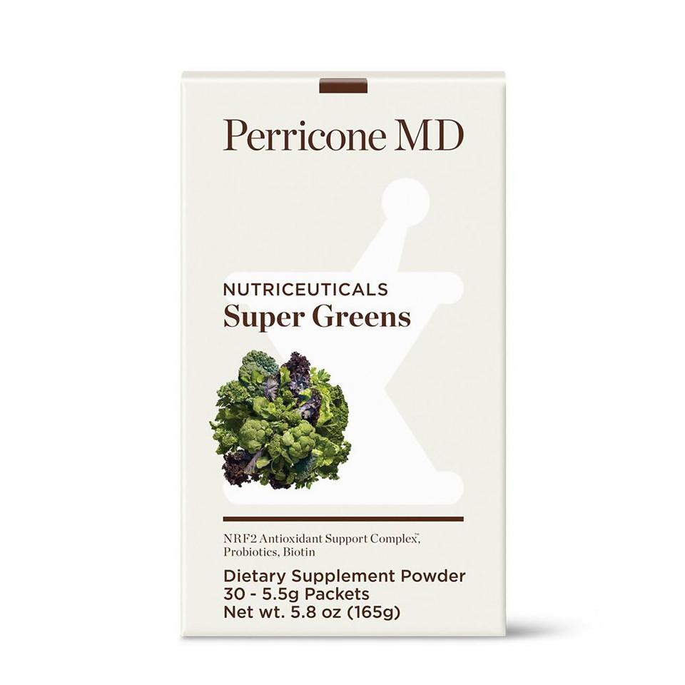 Perricone MD Super Greens