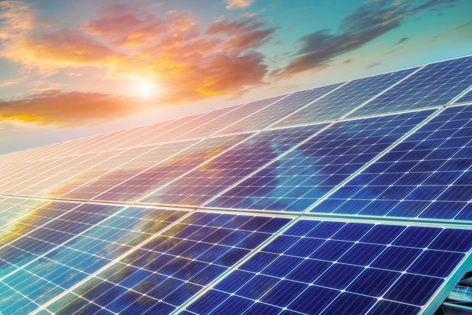 Government regulators, business leaders, and community agencies worldwide are forging ahead on sustainability mandates for clean energy.
