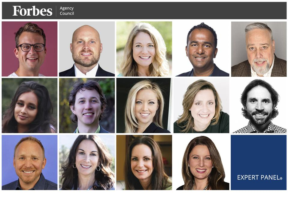 Featured members explore ways account-based marketing will impact their work.