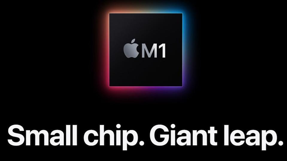 Apple, M1 chip, M1 MacBook, M1 iPad, A14X iPad, new iPad, new MacBook, new iPhone,