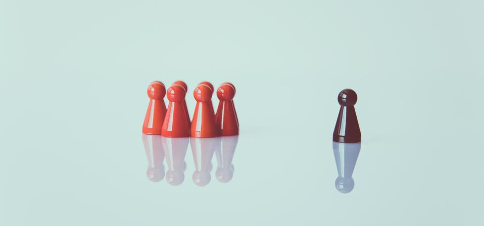 Leaders can set themselves apart, and ahead, by building these skills.