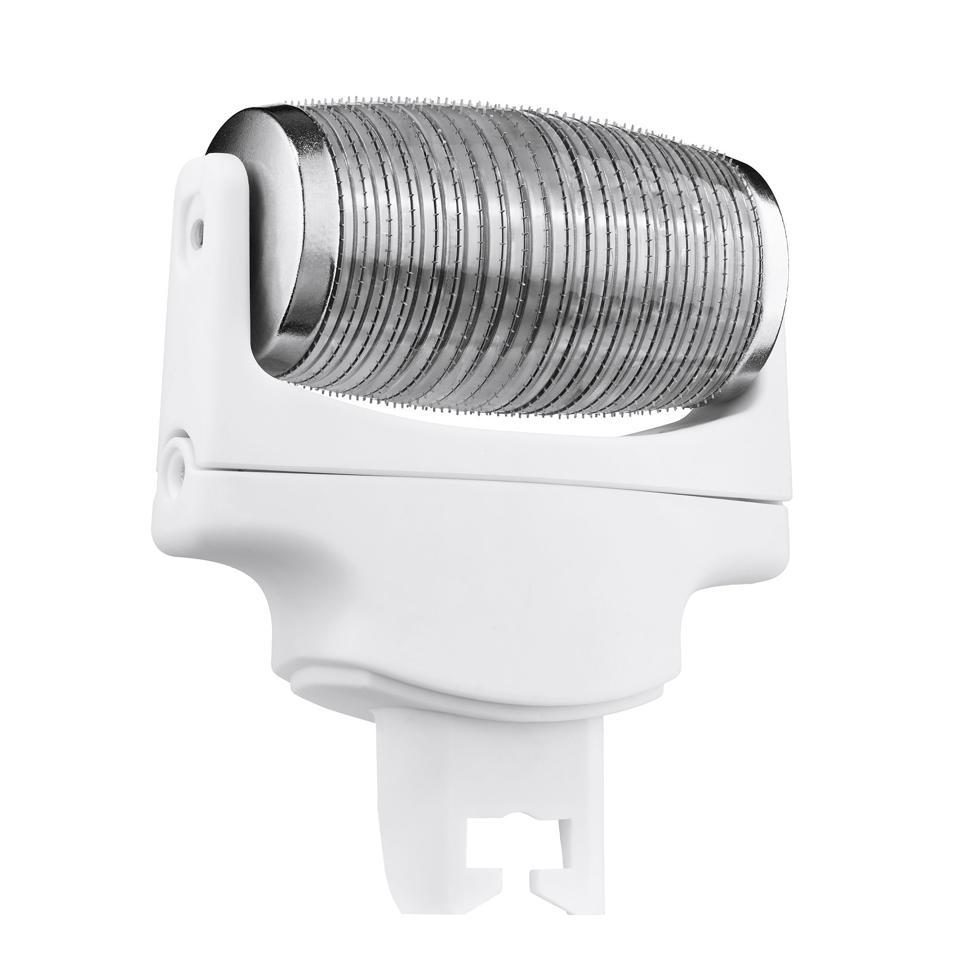 GloPro Scalp MicroTip Attachment