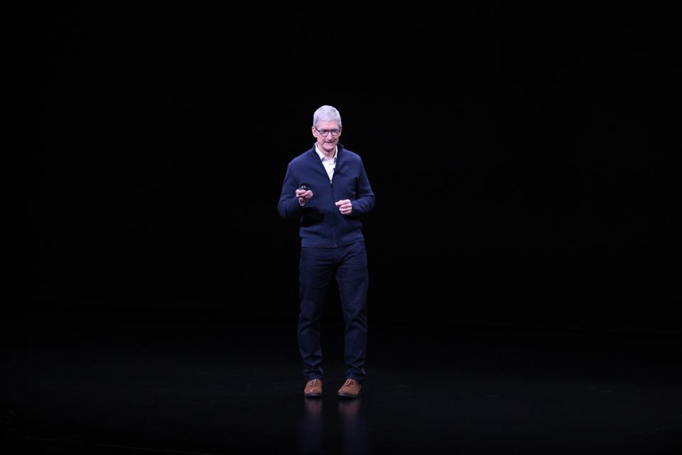 WWDC 2021 Announced For June: Expect Apple's Big Clues For ...