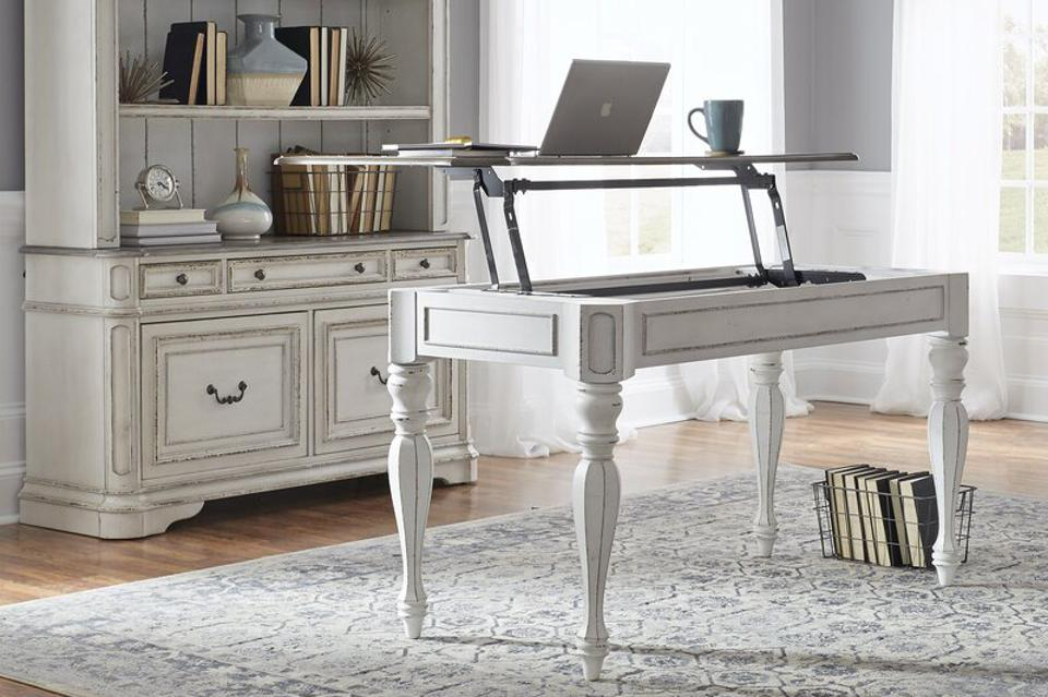 The Best Standing Desks To Upgrade Your, Best Height Adjustable Desk For Home Office