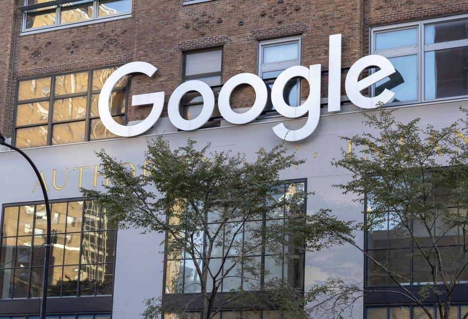 Google to invest $250 million into NYC to hire BIPOC New Yorkers