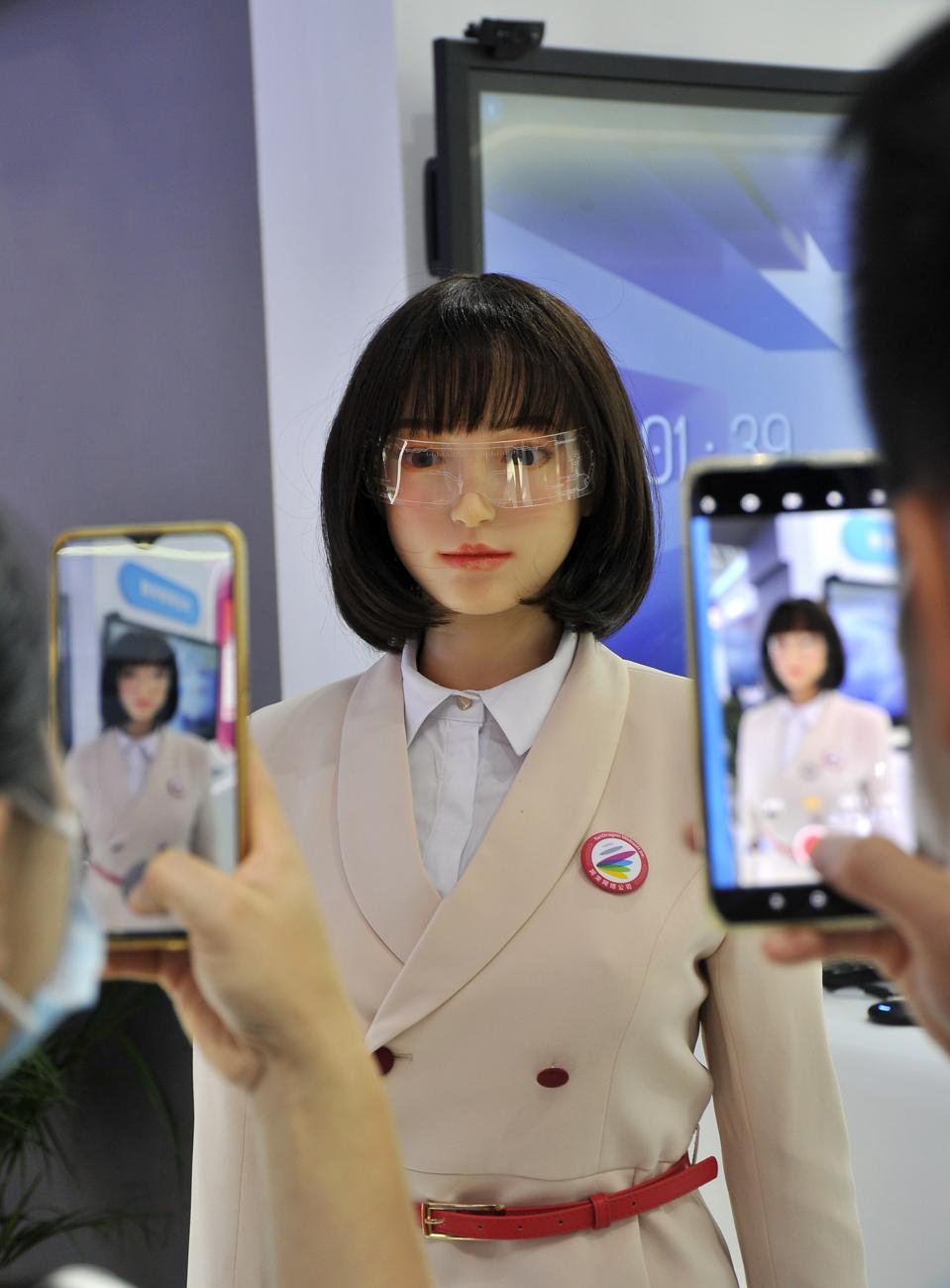 3rd Digital China Summit & Exhibition
