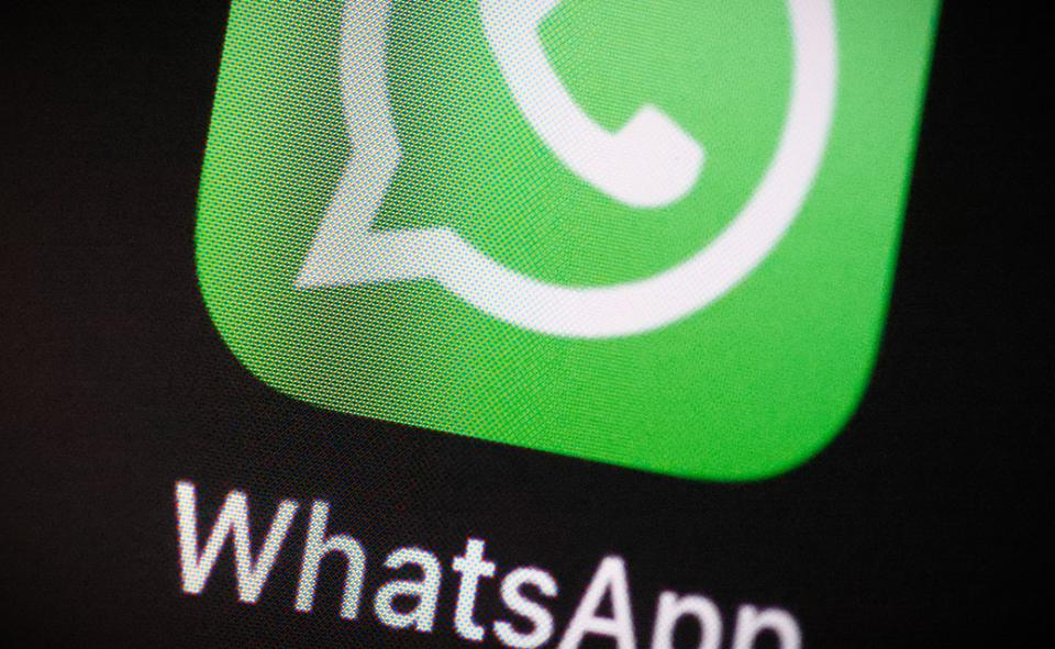 WhatsApp just gave 2 billion users a reason to stay.