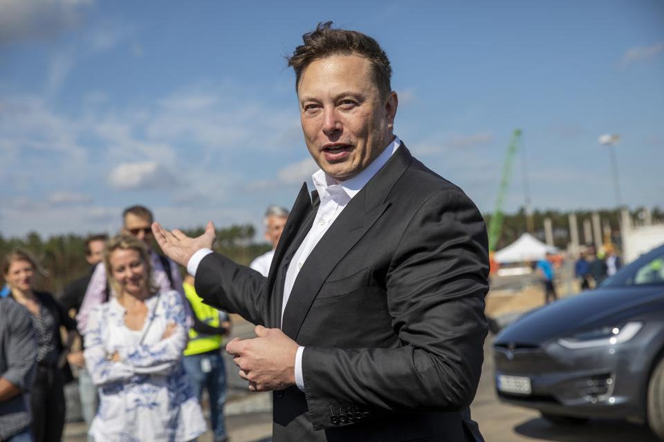 Elon Musk, Tesla, SpaceX, bitcoin, bitcoin price, dogecoin, dogecoin price, ethereum, ethereum price, image