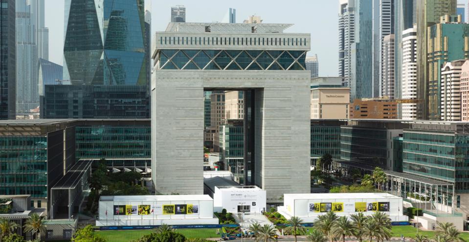 Art Dubai 2021